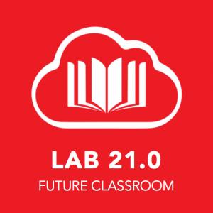 Lab21-0_Logo-Eng