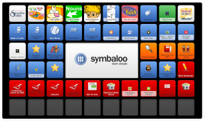 Tool Tuesday 20 - Symbaloo