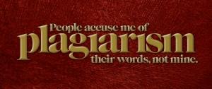plagiarism.indd