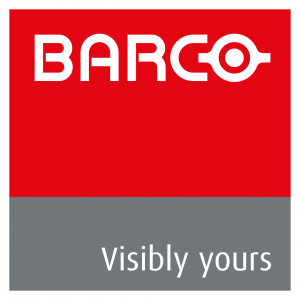 logo_Barco