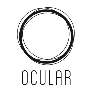 logo_Ocular