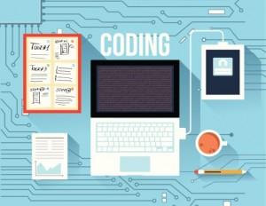 code-festival