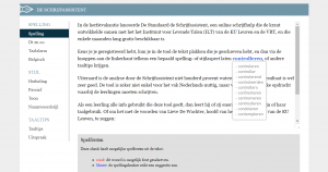 tool-tuesday-49-de-schrijfassistent