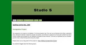 dromen-van-scholen-5-studio-5